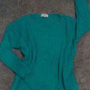 JONES NEW YORK Designer Sweater